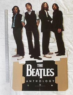 The Beatles Collection   Abduzeedo Design Inspiration & Tutorials