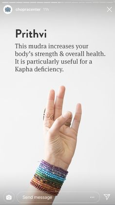 Kundalini Meditation, Relaxation Meditation, Meditation Benefits, Yoga Benefits, Ayurveda, Reiki, Pranayama, Sacral Chakra Healing, Restorative Yoga Poses