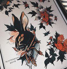 Doodle Tattoo, 1 Tattoo, Dark Tattoo, Samoan Tattoo, Polynesian Tattoos, Girl Arm Tattoos, Baby Tattoos, Body Art Tattoos, Sleeve Tattoos