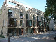 accordia housing