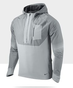 Men's Jackets For Every Occasion. Photo by Menswear Market Jackets are a must-have in the cold weather but it can also be used to accessorize an outfit. Nike Store, Sport Fashion, Mens Fashion, Fashion Outfits, Nike Outfits, Cool Outfits, Stylish Hoodies, Sport Wear, Athletic Wear