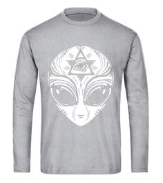 """# Illuminati Alien Tshirt - Occult Mason - All Seeing Eye Tee .  Special Offer, not available in shops      Comes in a variety of styles and colours      Buy yours now before it is too late!      Secured payment via Visa / Mastercard / Amex / PayPal      How to place an order            Choose the model from the drop-down menu      Click on """"Buy it now""""      Choose the size and the quantity      Add your delivery address and bank details      And that's it!      Tags: Stay Weird T-Shirt of a…"""