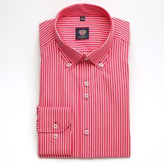 http://www.willsoor-shop.pl/koszule/willsoor-slim-fit/koszula-willsoor-london-47986-2.html