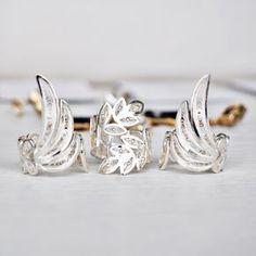 #THEtop5SHOP Joyas Colombianas. Colombian Jewelry