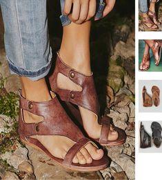 434f84e3d4b3 13 Best Sandals images