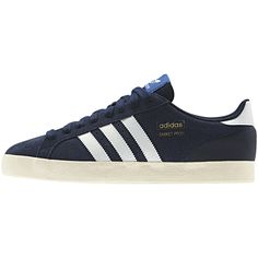 quality design 8301a 9a080 adidas Basket Profi Low Shoes  adidas Belgium
