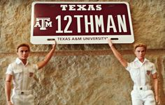 1000 images about college custom license plates on pinterest license plates texas and auburn. Black Bedroom Furniture Sets. Home Design Ideas