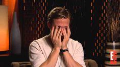 Hey Girl, Ryan Gosling sings Call Me Maybe by Carly Rae Jepson