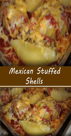 Easy Casserole Recipes, Casserole Dishes, Easy Dinner Recipes, Easy Meals, Mexican Food Recipes, Beef Recipes, Cooking Recipes, Recipies, Beef Dishes