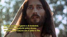 QUI - SALUGGIA: XXXIII DOMENICA DEL TEMPO ORDINARIO (ANNO C) - Con...