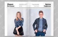 выпускной альбом никифоров: 13 тыс изображений найдено в Яндекс.Картинках