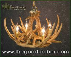 US $338.05 New in Home & Garden, Lamps, Lighting & Ceiling Fans, Chandeliers & Ceiling Fixtures