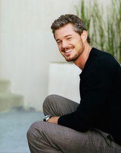 pretty much the only reason I still watch Greys Anatomy