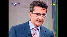 La dieta dimagrante del dottor Ciro Vestita è una dieta mediamente ipocalorica, che con l'aiuto di sana alimentazione e tisane ti snellisce - Pagina 2