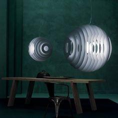 Large pendant light inspiration