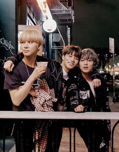 Taeyong, Mark Lee, Jaehyun, Nct 127, Johnny Seo, Nct Taeil, Nct Winwin, Kim Jung Woo, Fandoms
