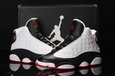 super popular 40c4c 0859d air-jordan-13-shoes-for-men-82504-express-