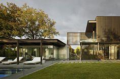 maison luxe design australie 4