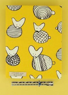 Jersey simple de lapins coton élasthanne par Ottobredesign sur Etsy https://www.etsy.com/fr/listing/234733263/jersey-simple-de-lapins-coton-elasthanne