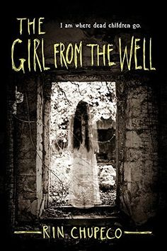 The Girl from the Well, http://www.amazon.com/dp/B00IJEVNCS/ref=cm_sw_r_pi_awdm_Q-i2vb0DJT8CQ