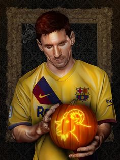 ❗️ RECORD — Messi now has goal contributions in his career - the first player in history to have achieved.❗️ RECORD — Messi now has goal contributions in his career - the first player in history to have achieved this milestone. My GOAT -Captain Messi Team, Messi And Ronaldo, Messi 10, Lionel Messi Barcelona, Barcelona Team, Fc Barcelona Wallpapers, Cute Galaxy Wallpaper, Lionel Messi Wallpapers, Leonel Messi
