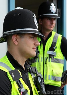 Image result for london police officers Police Community Support Officer, Police Officer, Navy Uniforms, Police Uniforms, Toddler Fireman Costume, Police Fancy Dress, Italian Police, London Police, Police Shirts