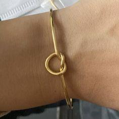 Cute Earrings, Pendant Earrings, Gold Hoop Earrings, Cute Bracelets, Fashion Bracelets, Bangle Bracelets, Etsy Jewelry, Jewelry Necklaces, Jewellery