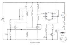 Electronic theory - PCB Heaven