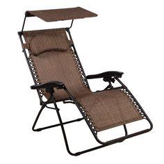 very attractive alpine design zero gravity chair. Caravan Canopy Zero Gravity Chair  Home Furniture Design Alpine Pinterest
