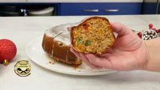 Σπιτικό Baileys Baileys, Tacos, Muffin, Breakfast, Ethnic Recipes, Food, Clothes, Morning Coffee, Outfits