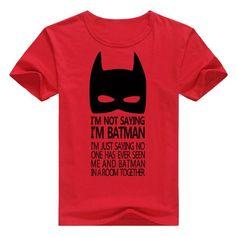 casual men t-shirt Top Tees T-shirts clothing cartoon The Batman sign geek gray T shirt summer cotton drake raglan brand - Bamba Big Shop Batman Sign, Batman T Shirt, Im Batman, Batman Free, Gym Shirts, Cool Shirts, Drake, T Shirt Top, Shirt Men