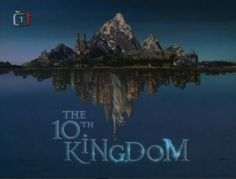 The Kingdom Sequel: The House of Wolves - Cyn's Workshop All Movies, Great Movies, Movies Online, Movies And Tv Shows, I Movie, Kimberly Williams, The 10th Kingdom, Kingdom 3, House Of Wolves