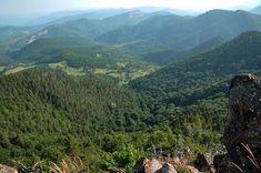 do-alunis-06-vf-turtudui Romania, Mountains, Country, Travel, Viajes, Rural Area, Destinations, Country Music, Traveling