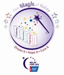 relay for life ideas - - Yahoo Image Search Results Relay For Life, Cancer Awareness, Breast Cancer, The Cure, My Life, Life Quotes, Let It Be, Thoughts, Words