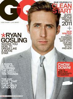 Google Image Result for http://ryanseacrest.com/wp-content/gallery/ryan-goslings-5-hottest-magazine-covers/gq-cover-ryan-gosling.jpg