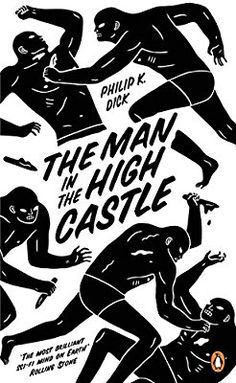 The Man in the High Castle (Penguin Essentials)