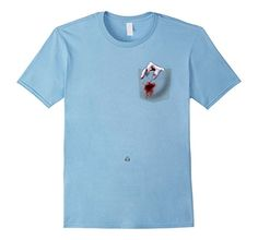 Men's Halloween Creepy Pocket With Blood Stain T-Shirt 2X... https://www.amazon.com/dp/B01LXRY5NU/ref=cm_sw_r_pi_dp_x_G4CeybTJSQ066