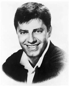One of my all time favorite actors - Jerry Lewis