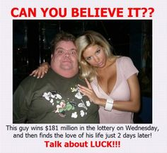 """Meanwhile In USA!: """"Meanwhile in USA"""" haha what do you guys think is she really in love with him or is she just in it for the money? I think shes a lying Bit* Funny Pictures With Captions, Funny Images, Funny Photos, Funny People Pictures, Bing Images, Rage Comic, Meanwhile In America, Lottery Winner, Lottery Tickets"""