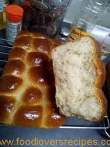 Search Results for: anys beskuit - Food Lovers Recipes Rusk Recipe, Bread Recipes, Mousse, Biscuits, Deserts, African, Lovers, Baking, Bakken