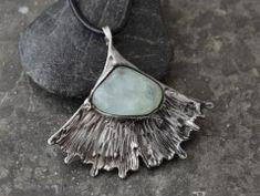 Simira - Zelené jablko - therapy Pendant Necklace, Drop Earrings, Jewelry, Jewlery, Bijoux, Schmuck, Drop Earring, Jewerly, Jewels