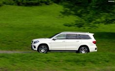 Awesome Mercedes: Mercedes-Benz GL. You can download this image in resolution 2560x1600 having vis...  AboutAuto.org Check more at http://24car.top/2017/2017/07/19/mercedes-mercedes-benz-gl-you-can-download-this-image-in-resolution-2560x1600-having-vis-aboutauto-org-4/