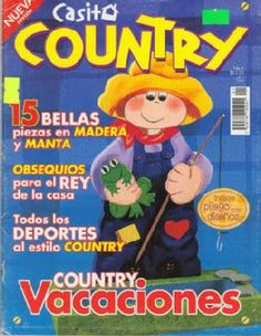 pintura - Álbuns da web do Picasa Manualidades Halloween, Painted Books, Country Crafts, Painting Patterns, Country Style, Crafts To Make, Sites, Albums, Navidad Diy