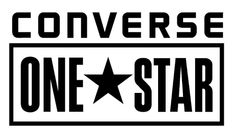 Converse Logo, Converse All Star, Converse Wallpaper, Batman Silhouette, Design Kaos, Star Logo, Cool Logo, Boys T Shirts, Graphic Design Inspiration