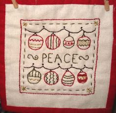 Down to Earth - cute! I wish I knew how to make stuff like this! Days Before Christmas, Simple Living, Homemaking, Pot Holders, Recycling, Earth, Cute, Country Living, Cottage