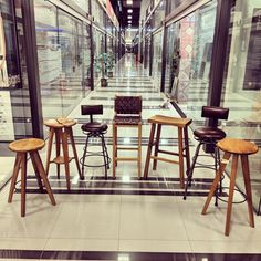 Shop online for rustic, modern and reclaimed wood furniture and accessories. Bench Stool, Wood Stool, Reclaimed Wood Furniture, Teak Wood, Industrial Bar Stools, Counter Stools, Seat Cushions, Solid Wood, Events