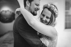 Love in black & white . #hochzeit #marriage #wedding #bestday #love #loveforever #weddingphotography #weddingphotographer #hochzeitsfotograf #kärnten  #ehe #standesamtlichetrauung #couple #fotografinkärnten Couple Photos, Couples, Photography, Civil Ceremony, Wedding Day, Marriage, Couple Shots, Photograph, Couple