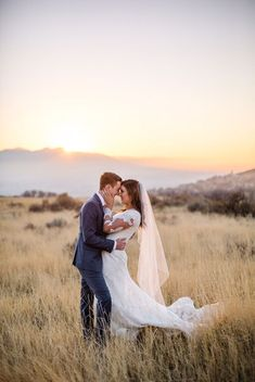 modest wedding dress with long sleeves from alta moda bridal. -- (modest bridal gowns) -- #weddingphotographyposes,