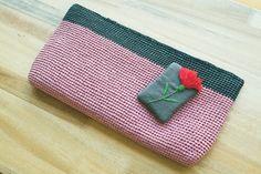 Crochet Case, Sunglasses Case, Coin Purse, Purses, Wallet, Crochet Box, Handbags, Purse, Bags