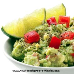 Firehouse Guacamole offers rich avocado blended with fresh tomato, onion, garlic, cilantro and just the right amount of heat Low Carb Vegetarian Recipes, Mexican Food Recipes, Cooking Recipes, Healthy Recipes, Vegetarian Breakfast, Cooking Tips, El Torito Guacamole Recipe, El Torito Salsa Recipe, Healthy Snack Foods